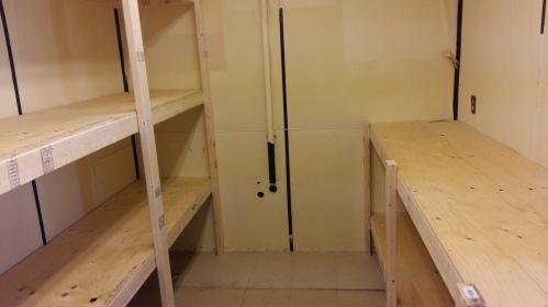 storage8